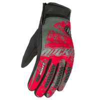 Joe Rocket Galaxy Glove