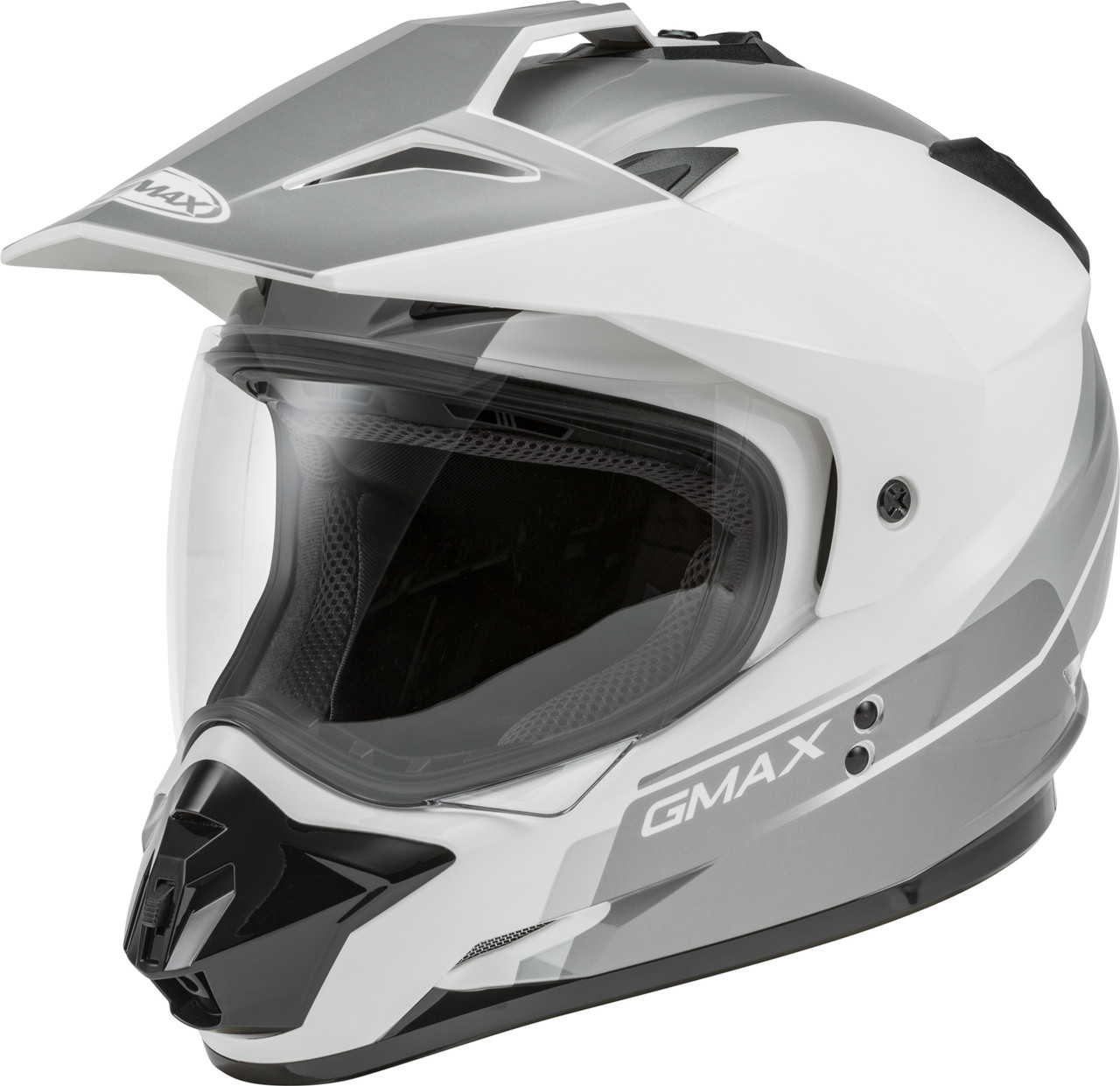 Snow White Street Helmet FREE SHIPPING