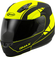 G-Max MD04 Article Helmet