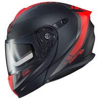 Scorpion EXO-GT920 Unit Helmet