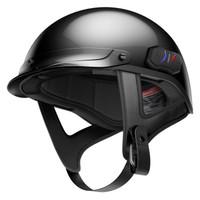 Sena Cavalry Lite Bluetooth Half Helmet
