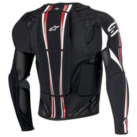 Alpinestars Bionic Plus Jacket2