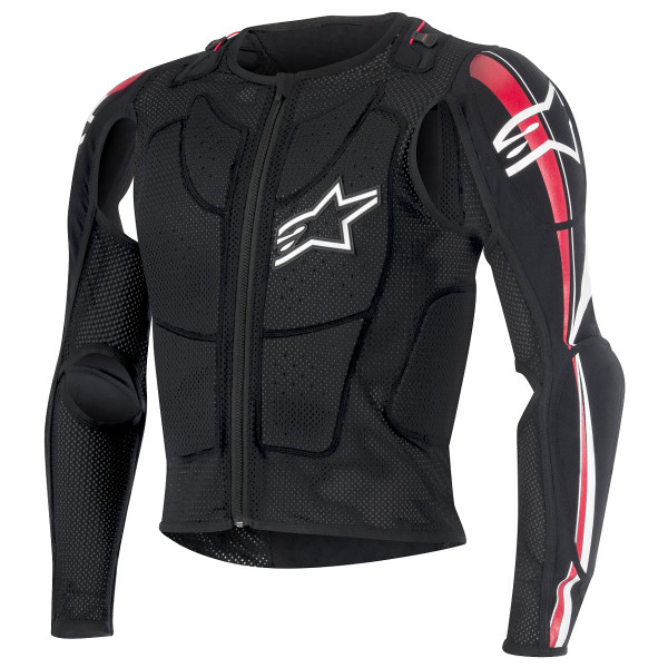 Alpinestars Bionic Plus Jacket 1