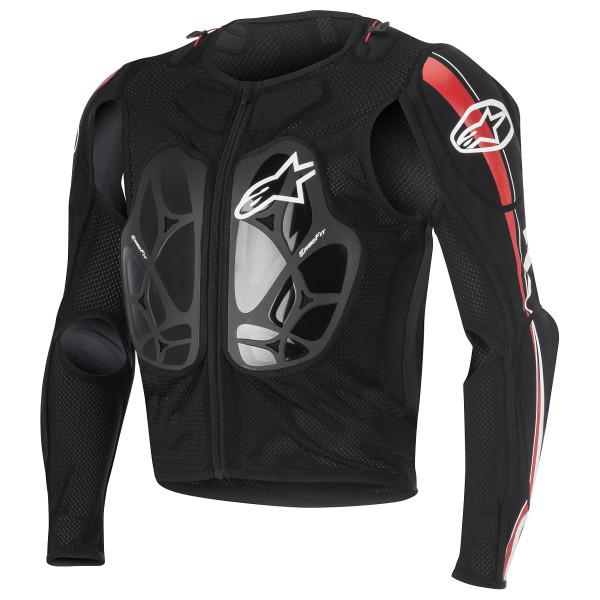 Alpinestars Bionic Pro Jackets 1