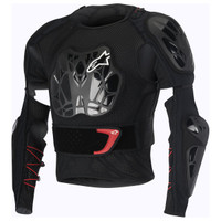 Alpinestars Bionic Tech Jackets 1