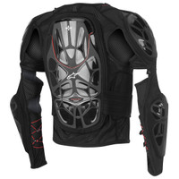 Alpinestars Bionic Tech Jackets 2