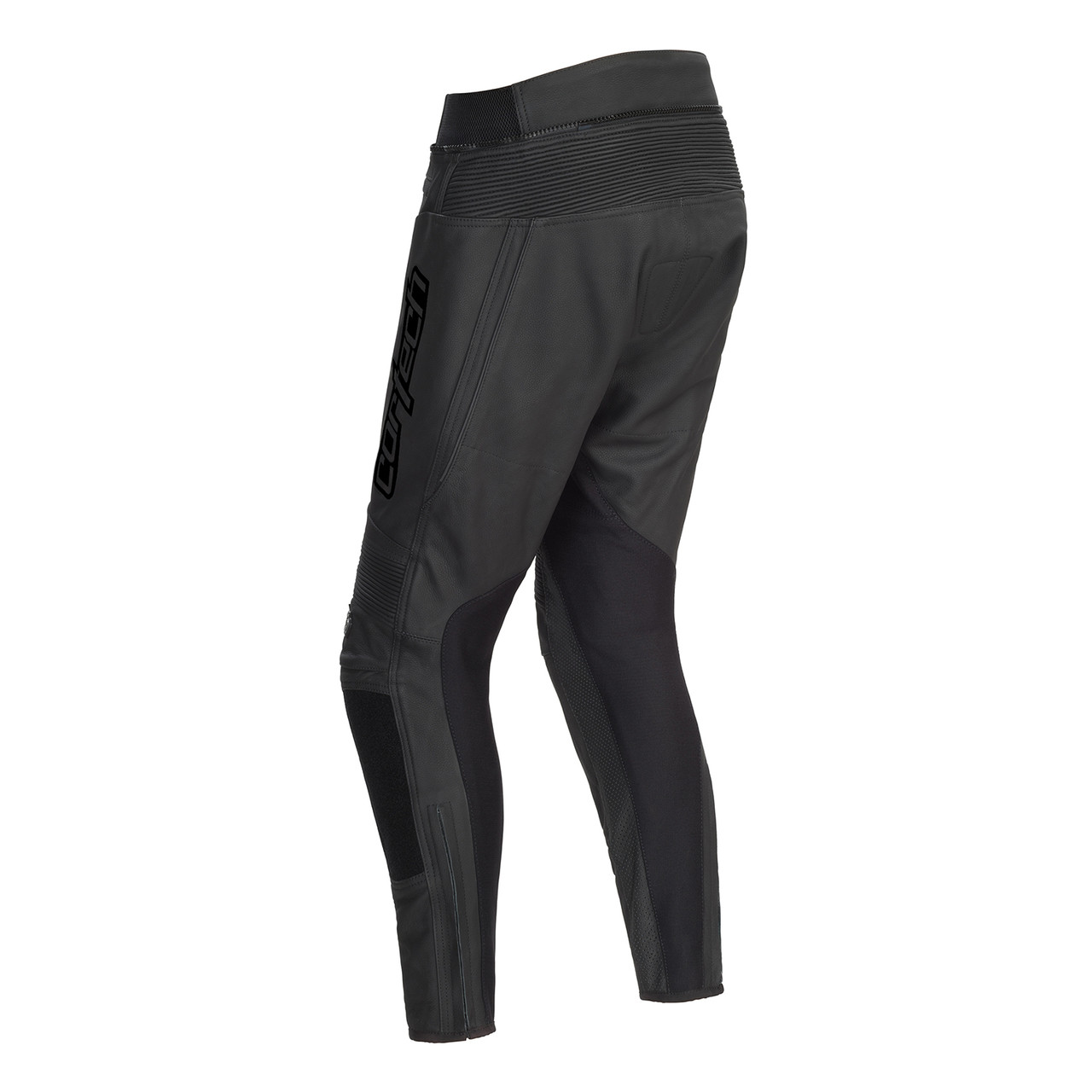 Cortech Apex 2.0 Leather Pants Black Small