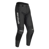 Cortech Apex 2.0 Leather Pants
