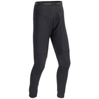 Cortech Journey Coolmax Pant