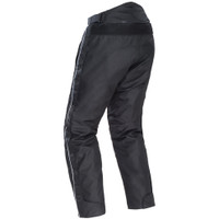 Tour Master Over Motorcycle Pants 1