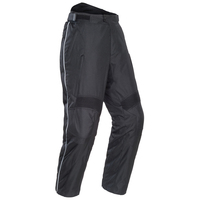Tour Master Over Motorcycle Pants