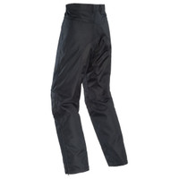 Tour Master Quest Motorcycle Pants 1