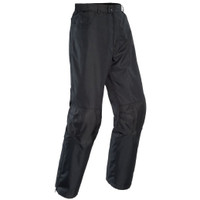 Tour Master Quest Motorcycle Pants
