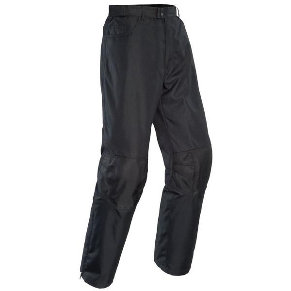 Tour Master Quest Motorcycle Pants
