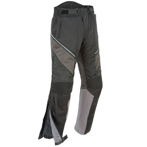 Joe Rocket Alter Ego 2.0 Pant