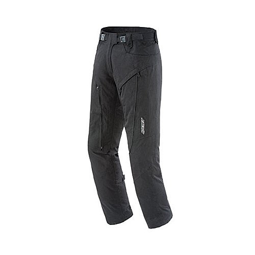 Joe Rocket Atomic Pant Black