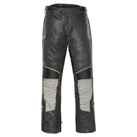 Joe Rocket Phoenix Ion Pants Black Straight