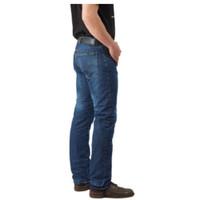 Drayko Hole Shot Jeans