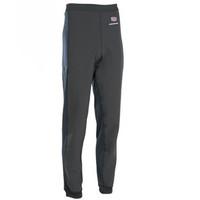 Firstgear TPG Winter Base-Layer Pants