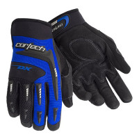 Cortech Dx 2 Glove