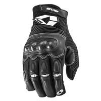 EVS Assen Glove