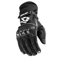 EVS Blizzard Waterproof Glove