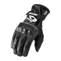EVS Cyclone Waterproof Glove
