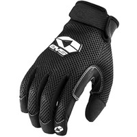 EVS Laguna Air Gloves Black