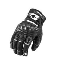 EVS NYC Sport Glove