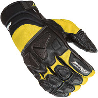 Joe Rocket Atomic X Glove Yellow