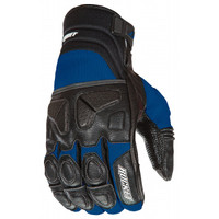Joe Rocket Atomic X Glove Blue