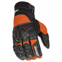 Joe Rocket Atomic X Glove Orange
