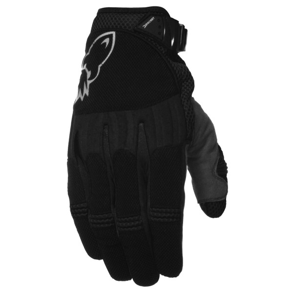 Joe Rocket Big Bang Glove Black