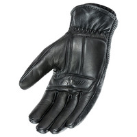 Joe Rocket Cafe Racer Gloves Black 1