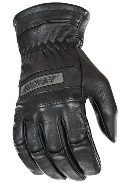 Joe Rocket Classic Glove Black