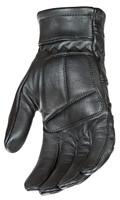 Joe Rocket Classic Glove Black 1