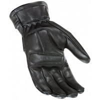 Joe Rocket Classic Women Glove Black Palm View