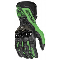 Joe Rocket Flexium Tx Glove Green