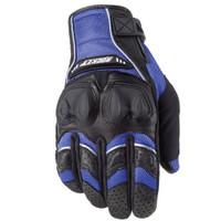 Joe Rocket Phoenix 4.0 Gloves Blue