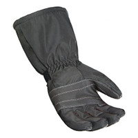 Joe Rocket Sub-Zero Glove Black 1
