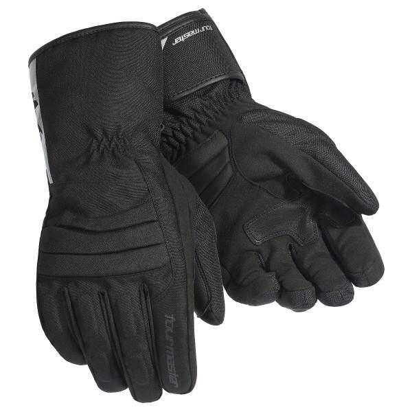 Tour Master Womens Mid-Tex Gloves
