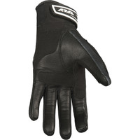 Fly Venus Women's Gloves Black Palm View