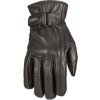 Fly Street I-84 Women's Gloves