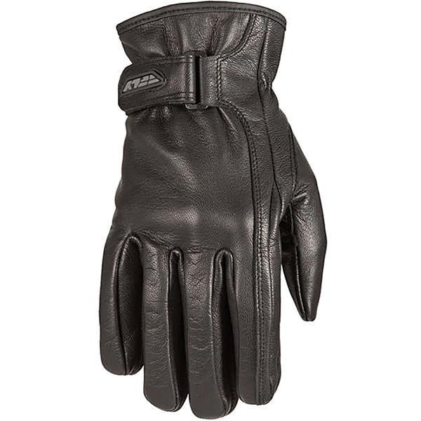 Fly Street I-84 Women's Gloves