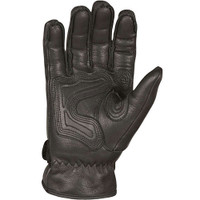 Fly Street I-84 Women's Gloves Palm View