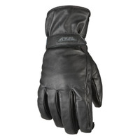 Fly Racing Rumble CW Gloves