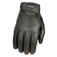 Fly Street Rumble Leather Gloves