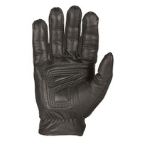 Fly Street Rumble Leather Gloves 1
