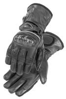 Firstgear Heated Carbon Glove's Pair