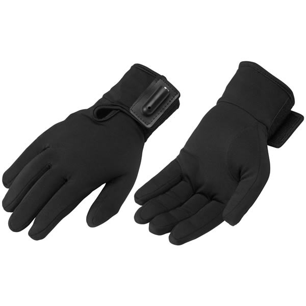 Firstgear Warm and Safe Heated Glove Liners
